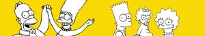 kolorowanki Simpsonowie - The Simpsons