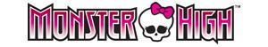 kolorowanki Monster High