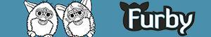 kolorowanki Furby